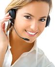 Nutzen Sie den Rückrufservice von vektorgrafik24