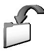 Senden Sie uns jetzt Ihre Grafik zum Vectorization oder Clipping